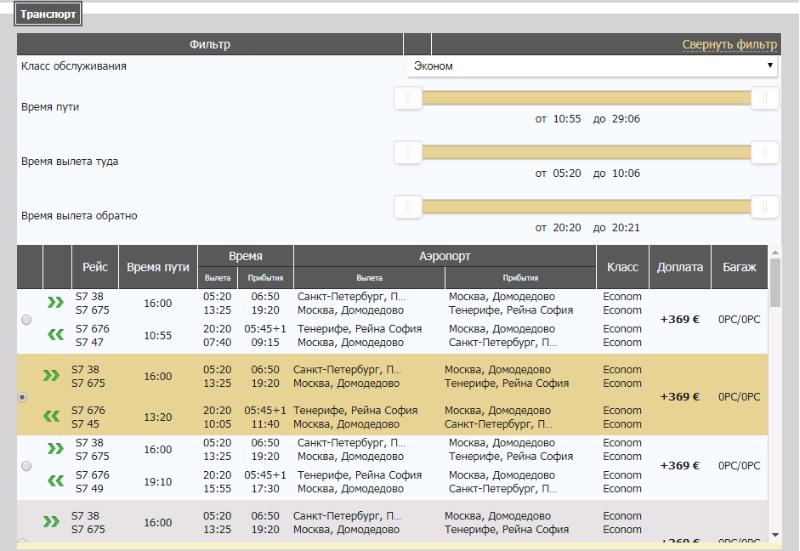 Билеты на самолет оренбург душанбе цена