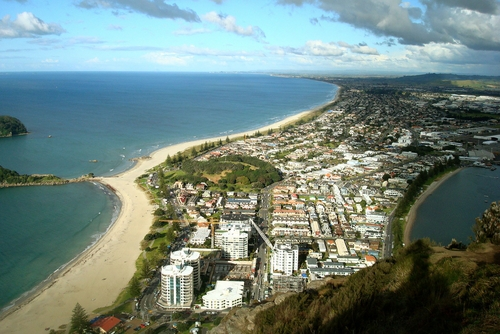 Tauranga New Zealand  city pictures gallery : Туры в Тауранга Новая Зеландия ...
