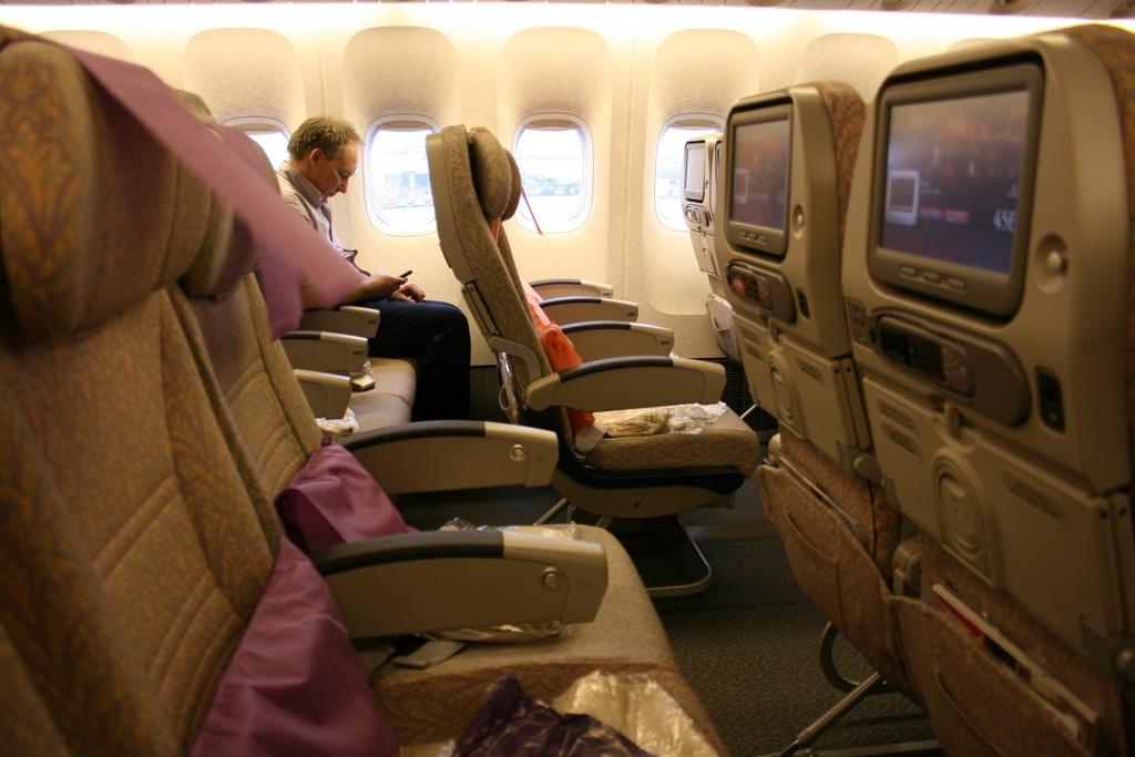 Самолет дубай санкт петербург метро в дубай стоимость поездки